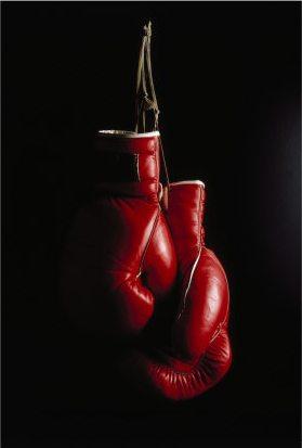 Sportivele incep meciurile din Cupa Romaniei la box feminin