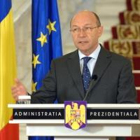Nu am negociat interesul national cu Vantu sau Voiculescu