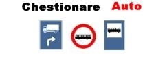 Chestionare auto 2011, chestionare auto 2011 categoria b, chestionare auto online 2011,