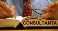 Firme consultanta afaceri
