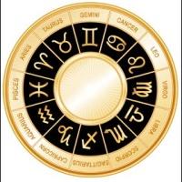Horoscopul zilei de azi