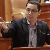 Stiri ultima ora PSD: PSD saluta decizia corectă a Curţii Constituţionale
