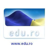 Test PISA 2012 la matematica simulat in 30 de scoli din Romania